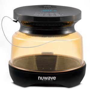 NuWave Primo Countertop Oven & Grill