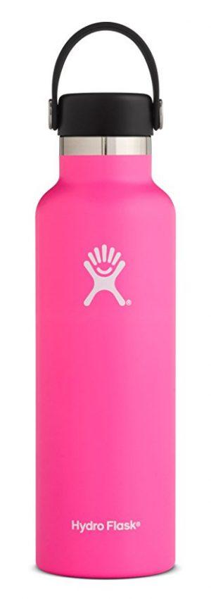 Hydro Flask Water Bottle