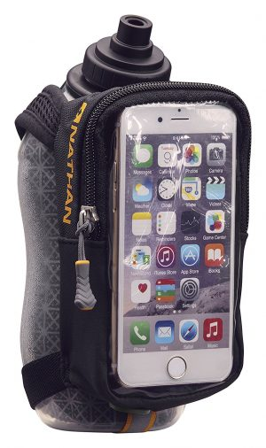 Nathan SpeedView Insulated Handheld 18 oz